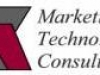 Marketing & Technology Consult B.V. / Rijen