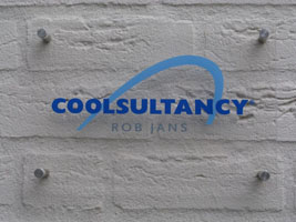 coolsultancy rob jans
